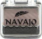 Navajo Lidschatten Butterfly