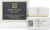 Estee Lauder Re-Nutriv Ultimate Lift Age-Correcting Creme Rich 50ml