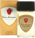 Lamborghini Prestigo Aftershave Lotion 100ml