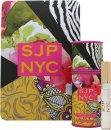 Sarah Jessica Parker NYC Geschenkset 100 EDP + 10ml EDP Roller Ball