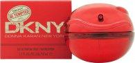 DKNY Be Tempted Eau de Parfum 50ml Spray