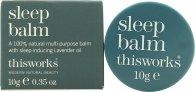 This Works Sleep Balm 10g