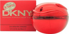 DKNY Be Tempted Eau de Parfum 100ml Spray