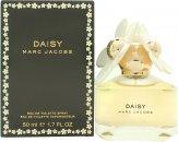 Marc Jacobs Daisy Eau de Toilette 50ml Spray