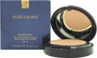 Estee Lauder Double Wear Stay-in-Place Powder Makeup LSF10 12g - Ivory Beige