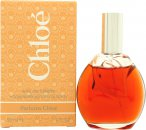 Chloé Eau de Toilette 50ml Spray