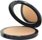 Lentheric Feather Finish Compact Puder 20g - Translucent III 37