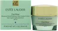 Estee Lauder DayWear Advanced Multi-Protection Anti-Oxidant Cream 30ml LSF15 - Normale/ Mischhaut