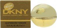 DKNY Golden Delicious Eau de Parfum 15ml Spray