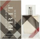 Burberry Brit Woman Eau de Parfum 30ml Spray