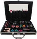 Jigsaw Geschenkset Perfect Colour Cosmetic Colour Case 32 Teile