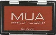 MUA Blusher 2.4g - 4