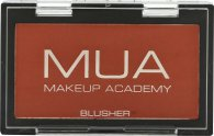 MUA Blusher 2.4g - 1