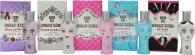 Anna Sui Dolly Girl Geschenkset Miniature Coffret 5 x 4ml