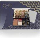Q-KI Q-Palette - 65 Teile