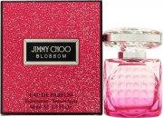 Jimmy Choo Jimmy Choo Blossom Eau de Parfum 40ml Spray